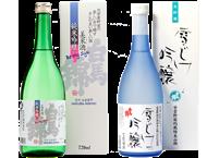 cyubu_item_01